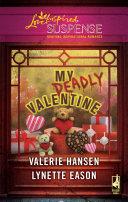 Pdf My Deadly Valentine