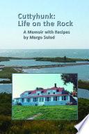 Cuttyhunk: Life on the Rock