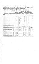Σελίδα 137