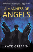 Pdf A Madness Of Angels