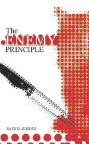 The Enemy Principle