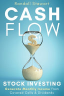 Cash Flow Stock Investing