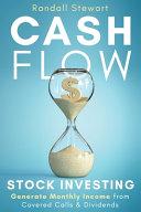 Cash Flow Stock Investing