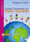 Global Citizenship for Young Children Book PDF