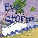 The Eye Of The Storm [Pdf/ePub] eBook