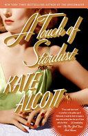 A Touch of Stardust Pdf/ePub eBook