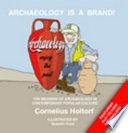 Archaeology is a Brand  Book PDF