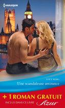 Pdf Une scandaleuse attirance - Romance en Bohême Telecharger