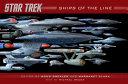 Ships of the Line Pdf/ePub eBook