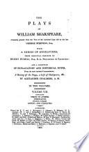Timon of Athens  Coriolanus  Julius Caesar  Antony and Cleopatra Book