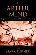 The Artful Mind Pdf/ePub eBook