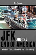 JFK and the End of America