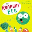 Pdf The Runaway Pea Telecharger