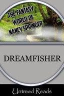 Pdf Dreamfisher