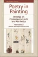 Poetry in Painting ebook