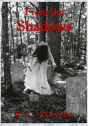 Pdf From the Shadows
