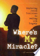 Where s My Miracle