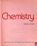 Basic Chemistry Book