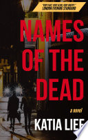 Names of the Dead