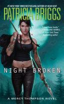 Night Broken [Pdf/ePub] eBook
