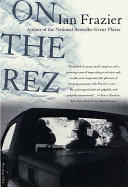 On the Rez [Pdf/ePub] eBook