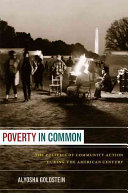 Poverty in Common