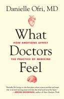 What Doctors Feel Pdf/ePub eBook