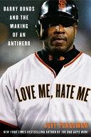 Love Me, Hate Me [Pdf/ePub] eBook