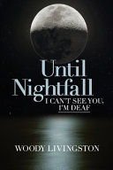 Pdf Until Nightfall