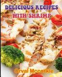 Delicious Recipes with Shrimp