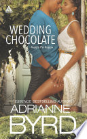 Wedding Chocolate  Two Grooms and a Wedding  Kappa Psi Kappa  Book 1    Sinful Chocolate  Kappa Psi Kappa  Book 2   Mills   Boon Kimani Arabesque  Book