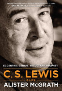 C  S  Lewis    A Life