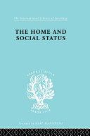 Home   Social Status Ils 111