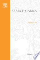 Search Games Book PDF