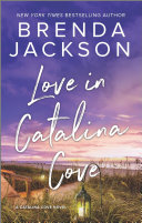 Love in Catalina Cove