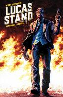 Lucas Stand [Pdf/ePub] eBook