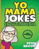 Yo Mama Jokes Encyclopedia