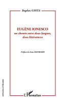 Pdf Eugène Ionesco Telecharger
