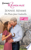 His Plain-Jane Cinderella Read Online