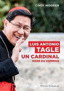 Luis Antonio Tagle