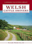 Welsh Cattle Drovers