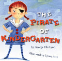 Pdf The Pirate of Kindergarten Telecharger