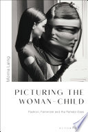Picturing the Woman-Child