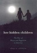 Her Hidden Children