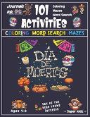101 Activities for Kids