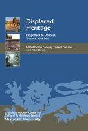 Displaced Heritage