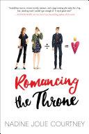 Pdf Romancing the Throne