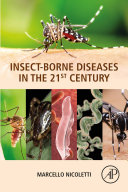 Insect-Borne Diseases in the 21st Century [Pdf/ePub] eBook
