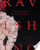 The Rose in Fashion Book