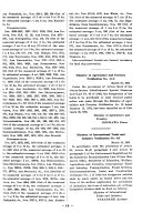 Official Gazette. English Edition